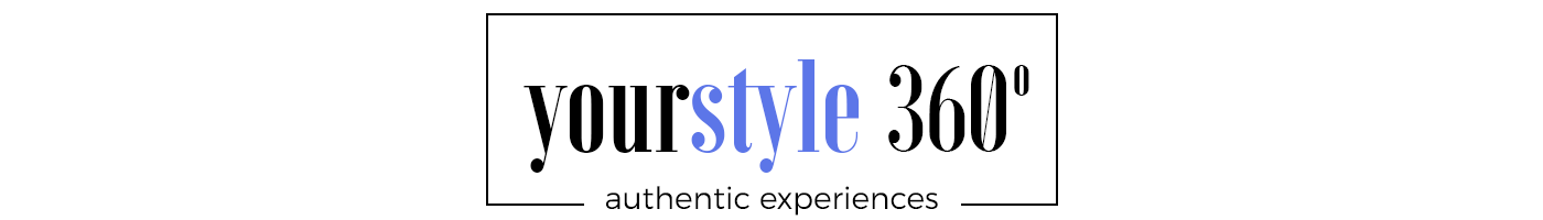 Yourstyle360º